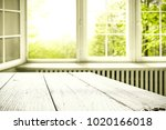 table background of free space... | Shutterstock . vector #1020166018