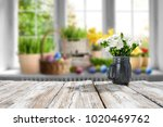 table background of free space... | Shutterstock . vector #1020469762