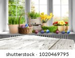 table background of free space... | Shutterstock . vector #1020469795