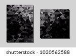 dark silver  grayvector...