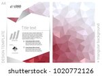light red vector  banner for...