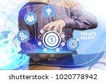 business  technology  internet... | Shutterstock . vector #1020778942