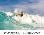 sydney  australia   december 14 ... | Shutterstock . vector #1020890926