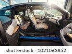 20 of january  2018   vinnitsa  ... | Shutterstock . vector #1021063852