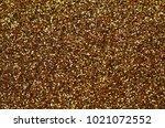 a huge amount of yellow... | Shutterstock . vector #1021072552