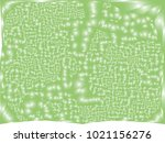 abstract background with... | Shutterstock .eps vector #1021156276