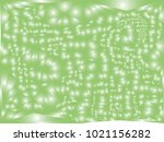 abstract background with... | Shutterstock .eps vector #1021156282