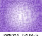 abstract background with... | Shutterstock .eps vector #1021156312