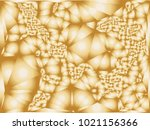 abstract background with... | Shutterstock .eps vector #1021156366