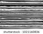 ink vector seamless pattern ... | Shutterstock .eps vector #1021160836