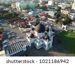kedah malaysia   3 2 2018   the ... | Shutterstock . vector #1021186942