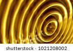 geometric and organic surface... | Shutterstock . vector #1021208002