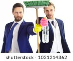 housework  cleaning service