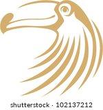 aviar,ave,dibujos animados de aves,icono de aves,signo de aves,tatuaje de ave,pájaro lindo,lindo toucan,animales frugívoros,bill gigante,tucán pico de quilla,aves,aves paseriformes,tucán,dibujos animados de toucan