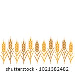 vector logo design and elements ... | Shutterstock .eps vector #1021382482
