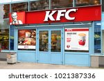 st.petersburg  russia   27 may... | Shutterstock . vector #1021387336