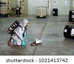 rayong thailand   february 09   ... | Shutterstock . vector #1021413742