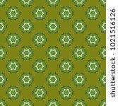 Vector Background   Symmetric...