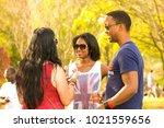 johannesburg  south africa  05...   Shutterstock . vector #1021559656