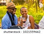 johannesburg  south africa  05...   Shutterstock . vector #1021559662