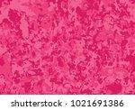 spot background. abstract... | Shutterstock .eps vector #1021691386