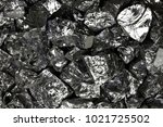high purity polycrystalline... | Shutterstock . vector #1021725502