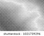 vector illustration  abstract... | Shutterstock .eps vector #1021739296