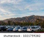 Arcadia  Dec 9  Car Parking...