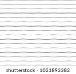 seamless vector pattern in... | Shutterstock .eps vector #1021893382