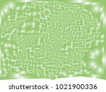 abstract background with... | Shutterstock .eps vector #1021900336