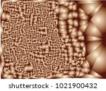 abstract background with... | Shutterstock .eps vector #1021900432