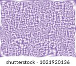 abstract background with... | Shutterstock .eps vector #1021920136