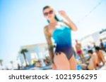blurred for background... | Shutterstock . vector #1021956295