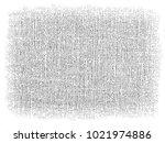 overlay aged grainy messy... | Shutterstock .eps vector #1021974886