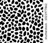 abstract vector  seamless...   Shutterstock .eps vector #1021977862