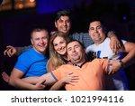 odessa  ukraine june 14  2014 ... | Shutterstock . vector #1021994116