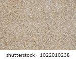 grey grunge texture cement wall.... | Shutterstock . vector #1022010238