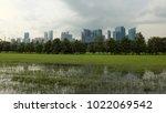 singapore   jan 27 2018 ... | Shutterstock . vector #1022069542