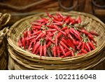 seeds  spices  background ... | Shutterstock . vector #1022116048