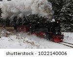 drei annen hohe  germany  ... | Shutterstock . vector #1022140006