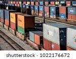 st. louis  missouri  united... | Shutterstock . vector #1022176672
