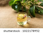 beauty beauty herbal tea