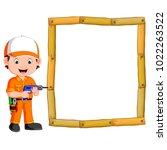 vector illustration of...   Shutterstock .eps vector #1022263522