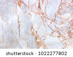 Stock photo marble background patterned of marble 1022277802