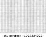 vector illustration  abstract... | Shutterstock .eps vector #1022334022