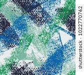 abstract vector seamless...   Shutterstock .eps vector #1022770762