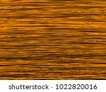 striped background. lines.... | Shutterstock .eps vector #1022820016
