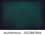 background with the texture of... | Shutterstock .eps vector #1022887846