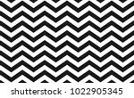 geometric background of a... | Shutterstock . vector #1022905345