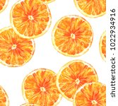 a seamless background pattern...   Shutterstock . vector #1022934916